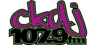 CKDJ FM